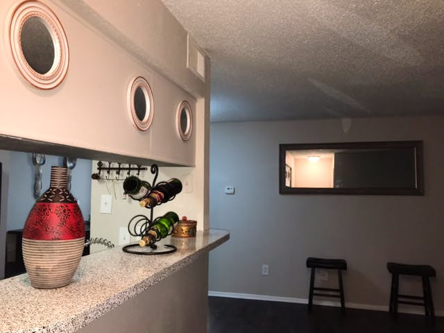Dallas Find Roommates And Rooms For Rent In Dallas Roomi